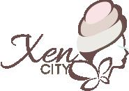 XenCity Hub
